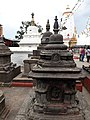 Beauty of Swayambhu 20180922 134501.jpg