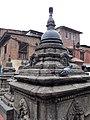 Beauty of Swayambhu 20180922 134512.jpg