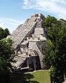 Becán - Structure IX.jpg