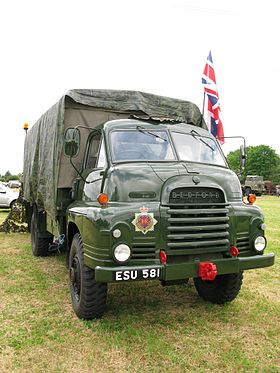 Bedford RLgreenred.jpg
