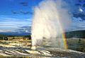 Beehive geyser yellowstone groot.jpg