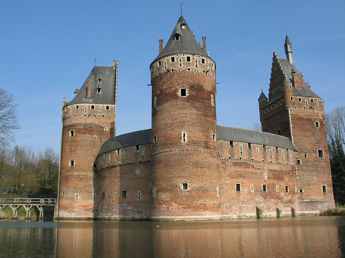 Dutch name translation-6551