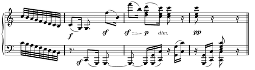 Beethoven opus 111 conclusion.png