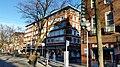 Beethovenstraat 29-39.jpg