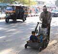 Beggar India.jpg