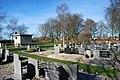 Begraafplaats Zuideinde (33259070570).jpg