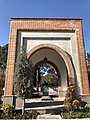 Beheshte Zahra Cemetery 4035.jpg