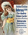 Behrenssche Fussboden-Glanz-Lacke Plakat.jpg