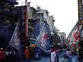 Beigang Beigang Chaotian Temple Tempelfest 04.jpg