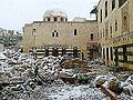 Beit Ghazaleh Dec 2016.jpg