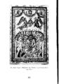 Beitz Caesarius 139.png