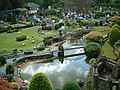 Bekonscot Model Village - geograph.org.uk - 103465.jpg