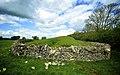 Belas Knap Long Barrow - panoramio (4).jpg
