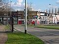 Belcrumweg DSCF0463.jpg