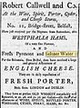 Belfast Evening Post, August 7, 1786.jpg