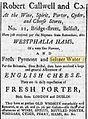 Belfast Evening Post, August 7, 1786.jpg