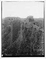 Belfort Castle LOC matpc.07455.jpg