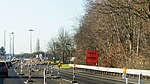 Belgian-French Border Autoroute A7-7775.jpg