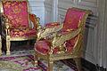 Belgians Queen Room in the Grand Trianon 003.JPG