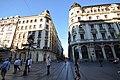 Belgrade (13808280494).jpg