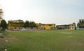Beliaghata High School - Deganga - Taki Road - North 24 Parganas 2015-04-11 7375-7377.TIF