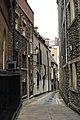 Bell Lane, Bristol.jpg
