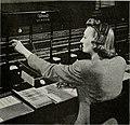 Bell telephone magazine (1922) (14754400544).jpg