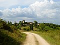 Bellagaio castle.jpg