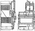 Belleville Boiler - Boiler - Britannica - Fig. 14.jpg