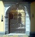 Bellinzona Casa Sacchi Portal.jpg