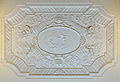 Belmond Grand Hotel Europe Saint Petersburg sitting room ceiling.jpg