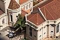 Belo Horizonte - PICT0109 (1296742327).jpg