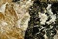Belovite-(Ce), Umbozerite, Sérandite, Shkatulkalite-576104.jpg