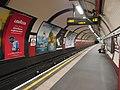 Belsize Park underground station - geograph.org.uk - 2178235.jpg