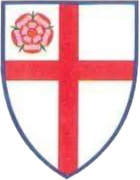 Bembridge School Crest.png