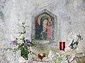 Benediktushöhle Marienbild.jpg