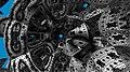 Benesi - Pwr2 Mandelbulb x Menger - Mpd 1 OpenCL 8451524854 8K.jpg