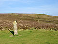 Bennett's Cross and Birch Tor.jpg