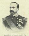 Bento Fortunato de Almeida d'Eça - Brasil-Portugal (16Fev1906).png