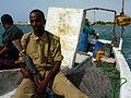 Berbera, Somaliland (5819651184) (2).jpg