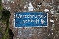 Berdorf (LU), Werschrummschloeff -- 2015 -- 6331.jpg