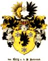 Berg-Wappen-Kattentack BWB.png