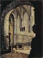 BergaiBoix s t (interior de st feliu de Girona)1867.jpg