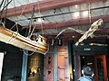 Bergen, Det Hanseatiske Museum (15).jpg