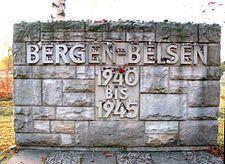 Bergen-belsen.jpg