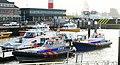 Berghaven (23442576204).jpg