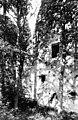 Bergkvara slottsruin - KMB - 16000300028836.jpg