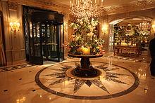 Hotel Pierre Firenze Booking