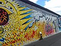 Berlin, East Side Gallery 2014-07 (Indiano - Die Geburt des Kachinas) 2.jpg