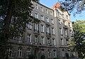 Berlin, Lietzenseeufer 10.jpg